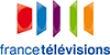 france_televisions